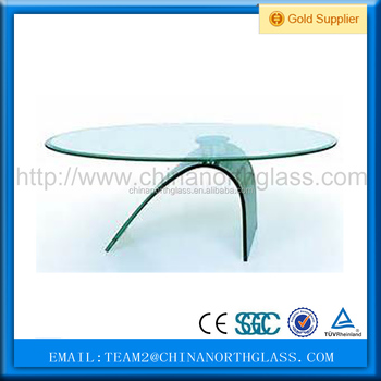 Charming Colord Tempered Glass Table Top,tempered Glass Price In India