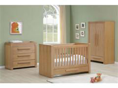 wooden baby cot(CO1100),baby furniture,wooden furniture