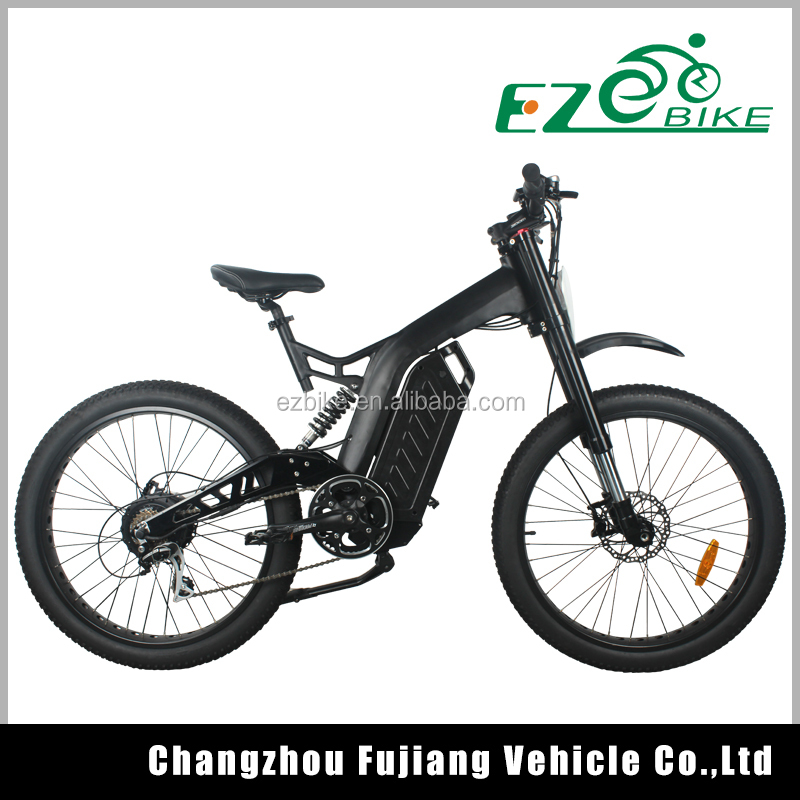 2017 new design 26*3.0 fat tire ebike electric bike e-bicycle electronic bike