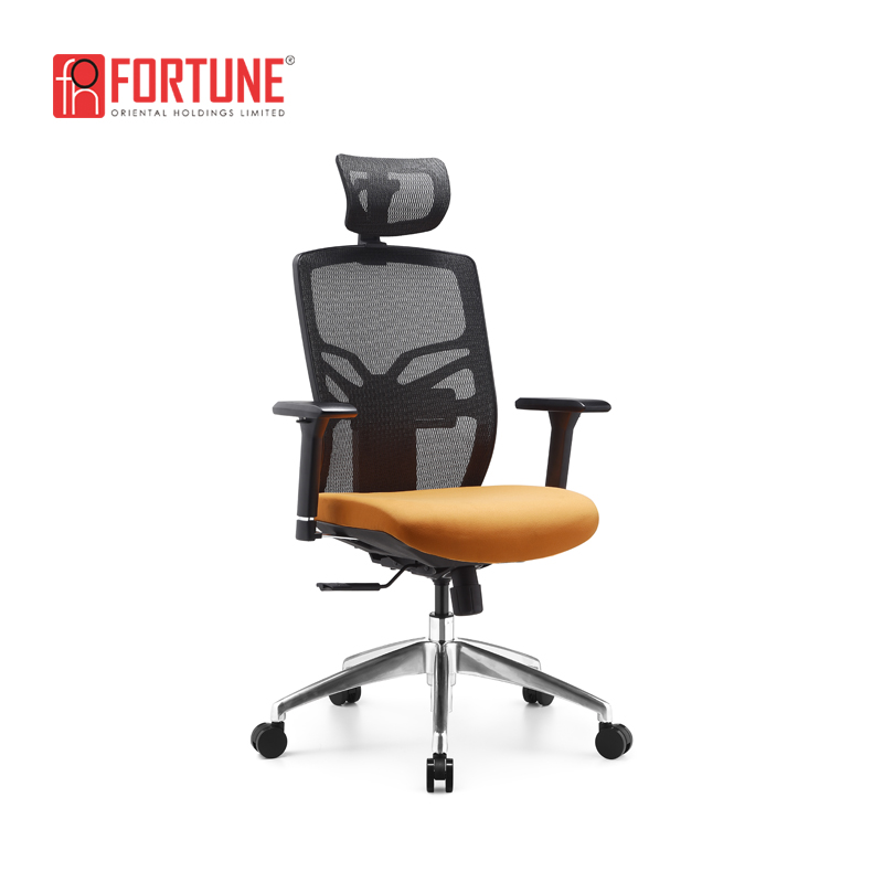 Good Price For Modern Computer Office Chairs For 150kg 200kg Fat Obese People Buy Modern Computer Office Chair For Fat People Office Chair For 150kg Obese People Prices For Office Chairs For 200kg