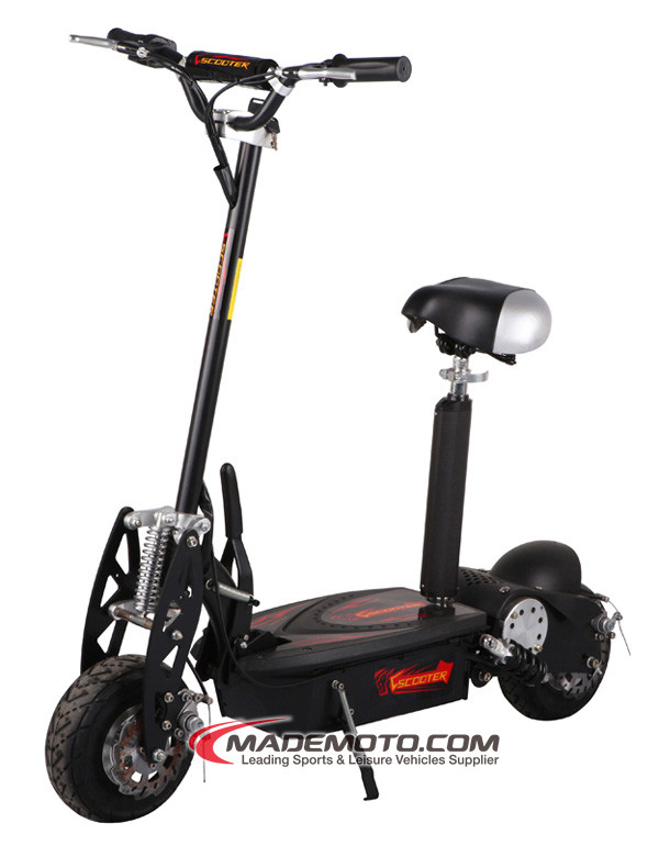 Best Price Electric Scooter Electric Skate Scooter Kids