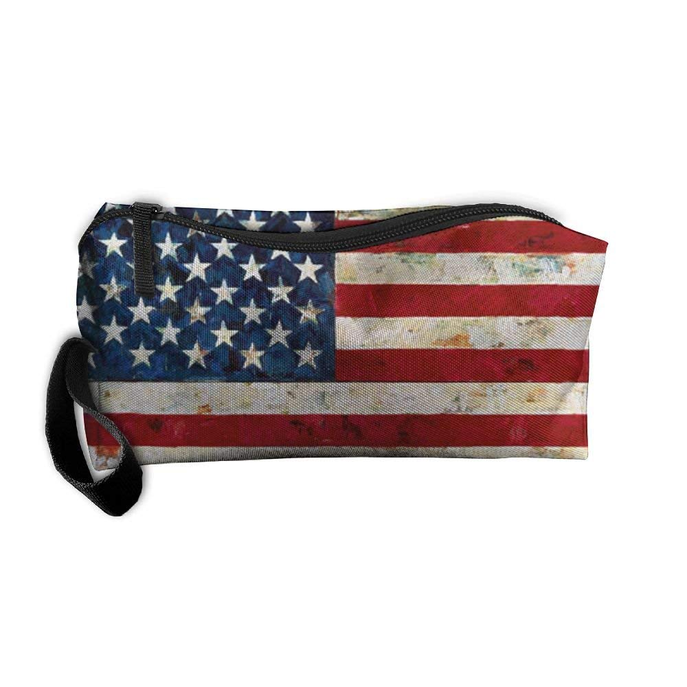 4e1fe1e55f93 Cheap Retro Toiletry Bag, find Retro Toiletry Bag deals on line at ...
