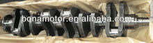 crankshaft for BEDFORD J6-330