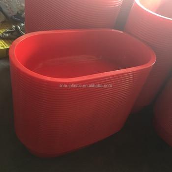 A buon mercato di grandi dimensioni vasche da bagno di plastica per bambini i bambini e gli - Vasche da bagno grandi ...
