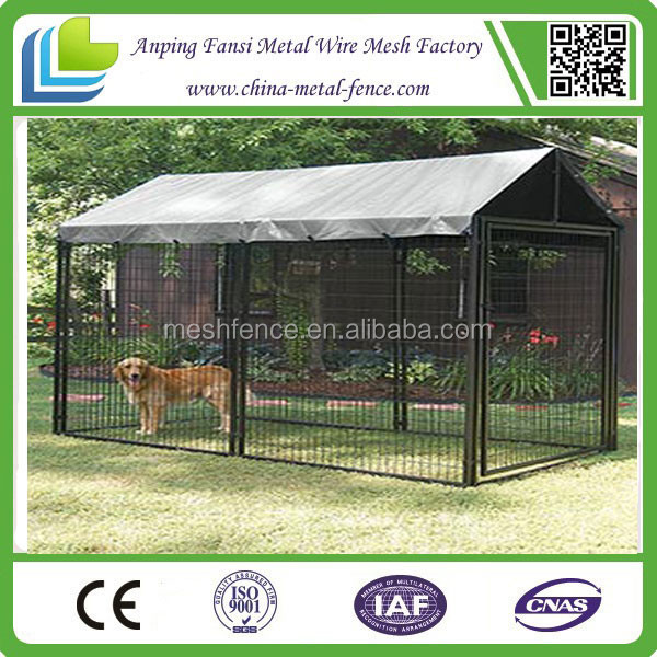 Alibaba china - best selling customized large dog crate Pet Cages, Carriers & Houses