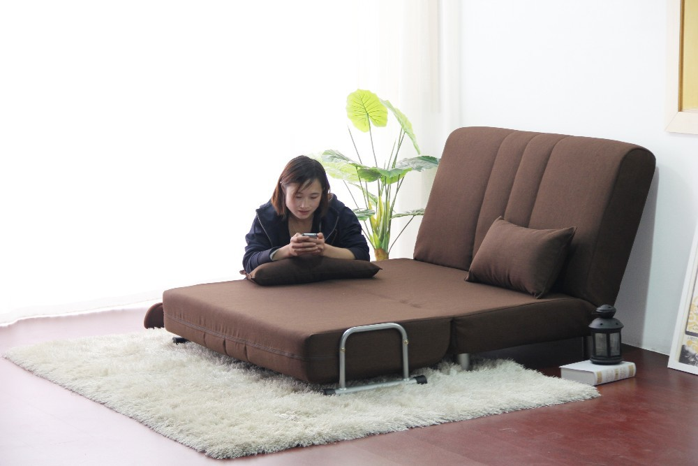 chinese sofa bed chinese sofa bed suppliers and manufacturers at alibaba   chinese sofa bed chinese sofa bed suppliers and manufacturers at      rh   alibaba
