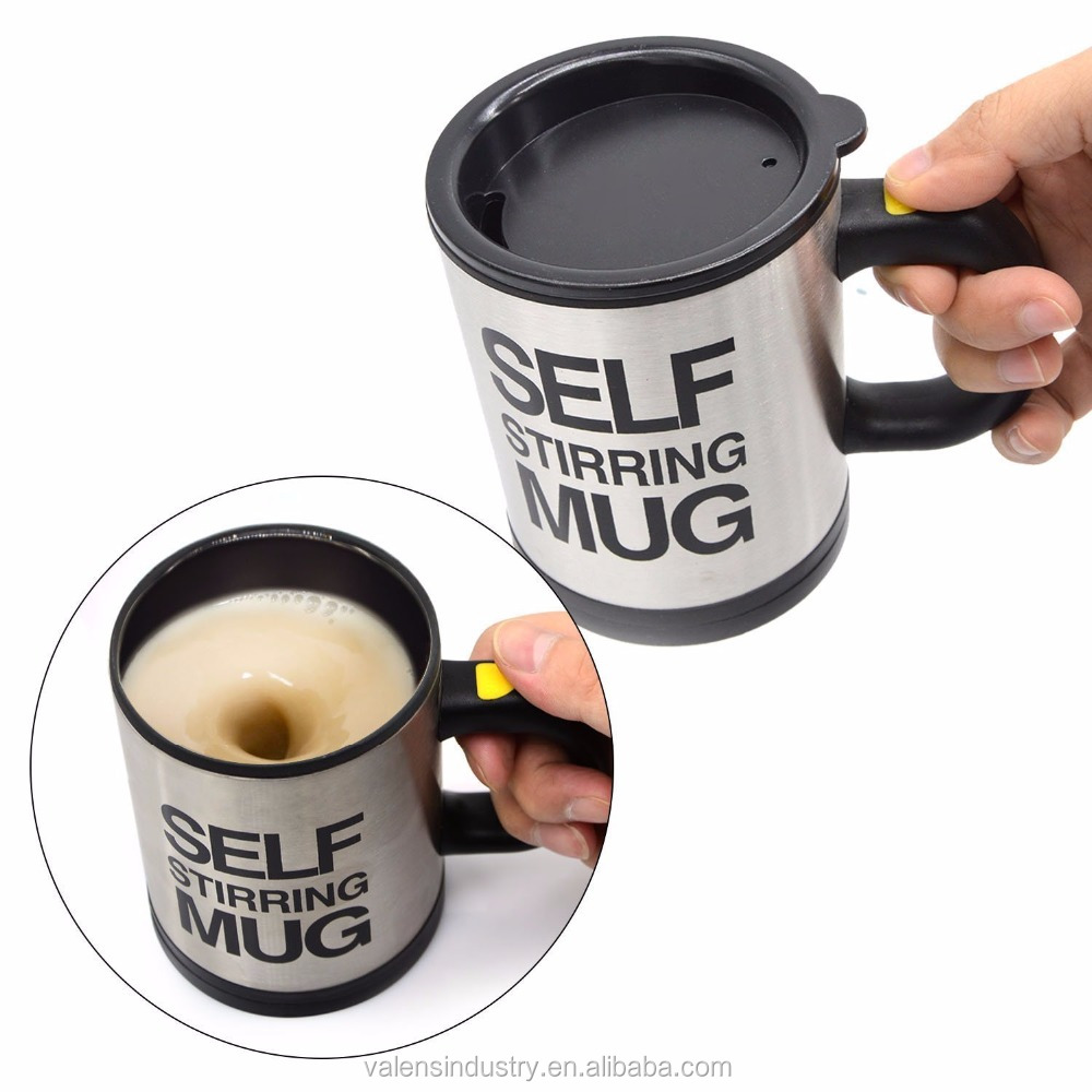 Personalized mugs price divisoria - China Self Stirring Mug China Self Stirring Mug Manufacturers And Suppliers On Alibaba Com