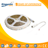 Best Seller 3528 waterproof led light RGB Control led strip for Christmas decoration
