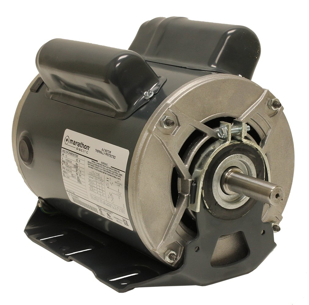 Diagram Capacitor Electric Wiring Motor 1tmv9 Libraries Cheap Fan Start Find Capacitorget Quotations Marathon C1160