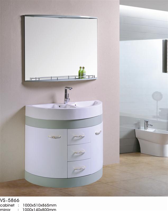 Bathroom Vanity European Style european style bathroom vanity, european style bathroom vanity