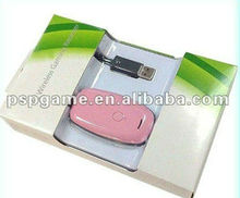 New for Xbox 360 PC Wireless Gaming USB Receiver