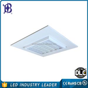 Factory supplier electrical company names bulb watt 100w led street light