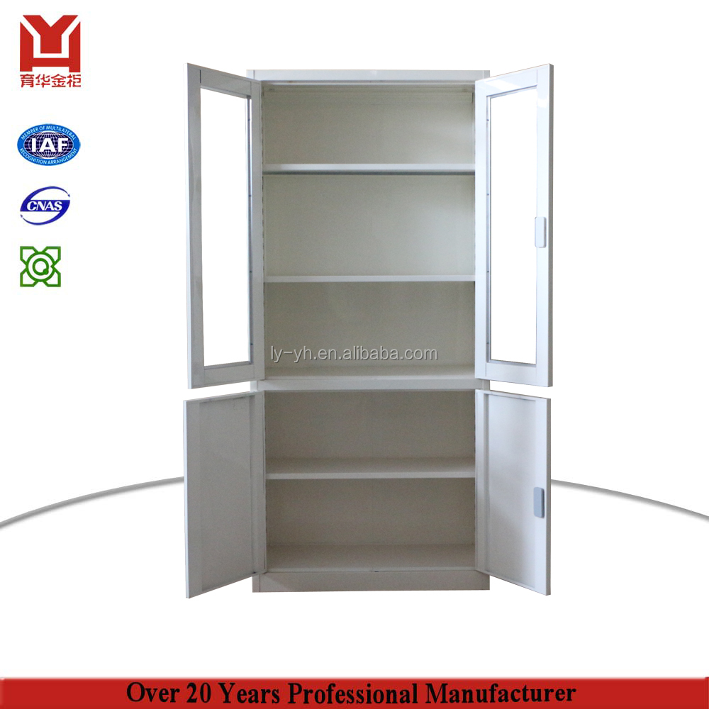 Charming 4 Drawer Steel Filing Cabinet Specifications, 4 Drawer Steel Filing Cabinet  Specifications Suppliers And Manufacturers At Alibaba.com