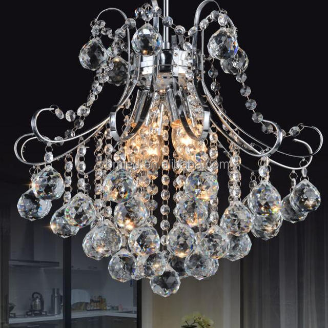 Buy Cheap China indian chandelier Products, Find China indian ...
