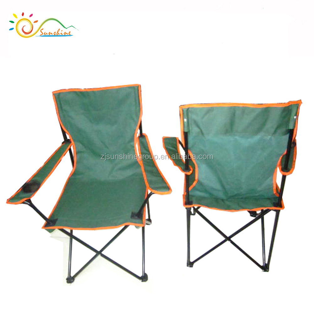Folding camping chairs with footrest - Folding Camping Chair With Footrest Folding Camping Chair With Footrest Suppliers And Manufacturers At Alibaba Com