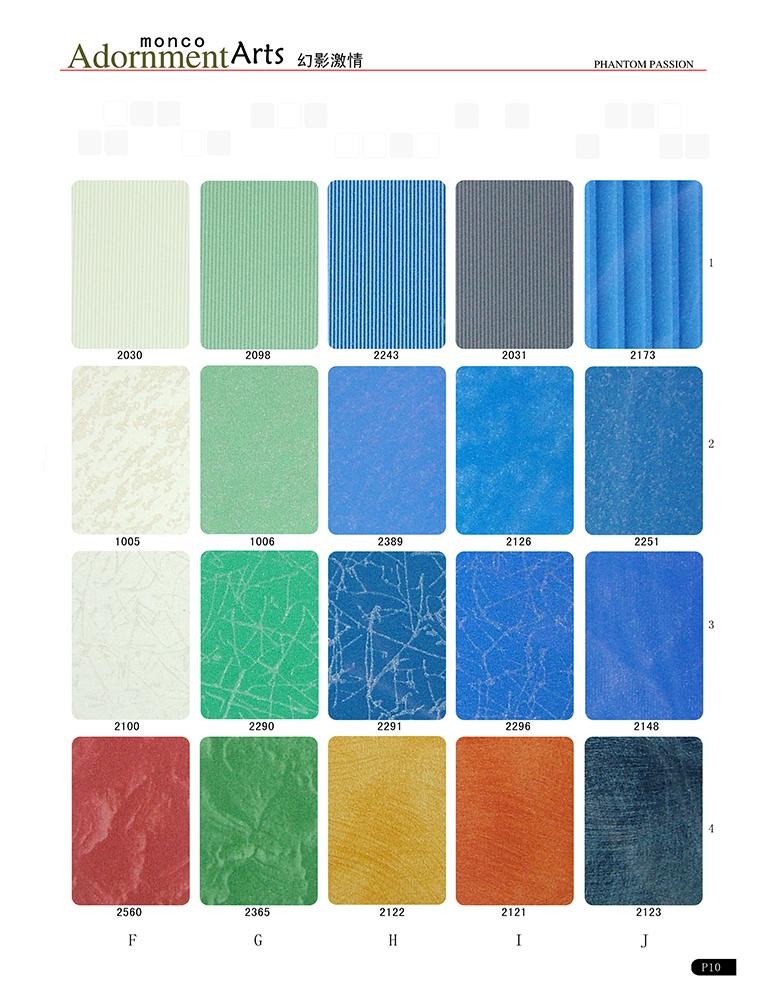 Decorative High Pressure Furniture Hpl Laminate Sheet Hpl
