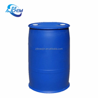 Chinese Factory Food / Industrial Grade Liquid Alcohol Ethanol Elcohol Ethanol 95% 96 99.9% with best price