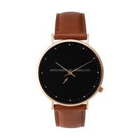 Newest quartz stainless steel back watch sr626sw price