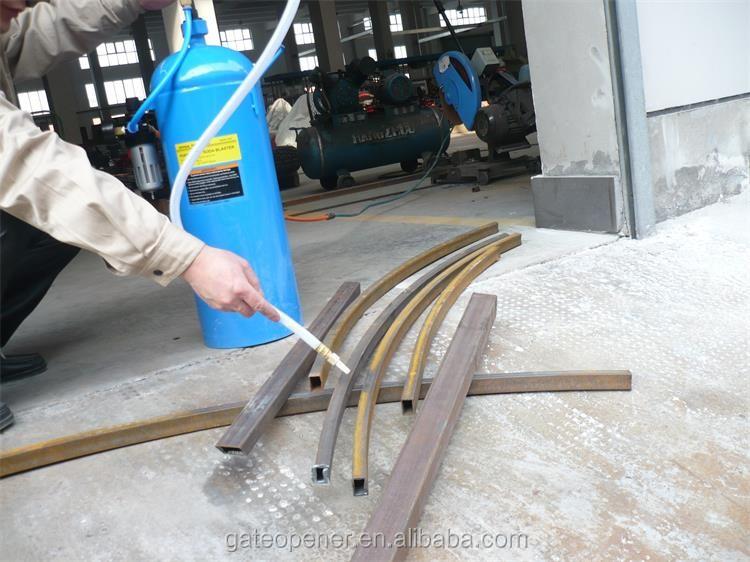 Portable Sand Blasting Machine Supplier Buy Sand