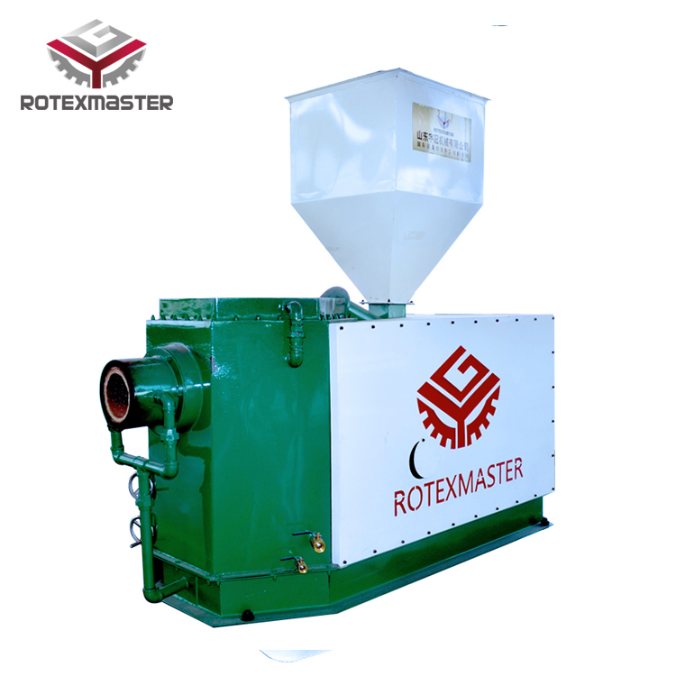 Best Quality Suitable Price Biomass Wood Pellet Burner Machine Equipment Supplying the Boiler for Heat