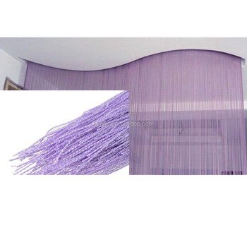 Best Selling Elegant Sweet Party Wedding backdrop Curtains
