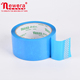 hot melt self adhesive bopp clear packing tape