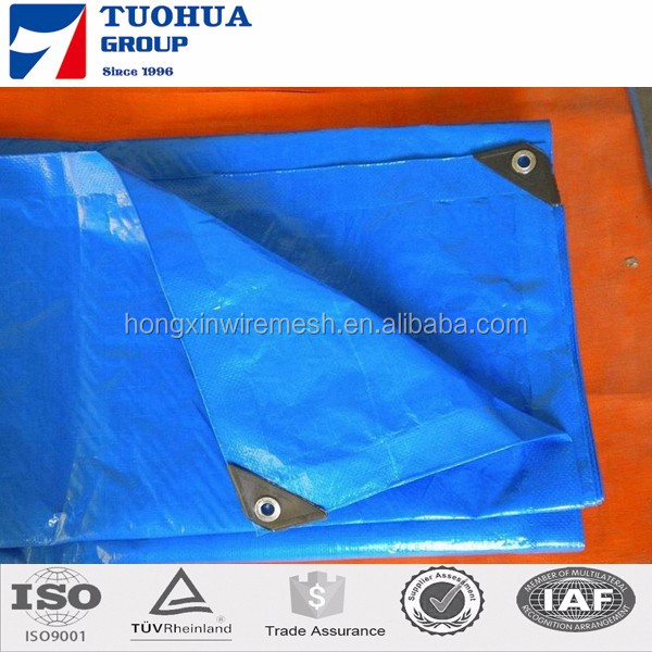 Pe Tarpaulin Factory Offering Tarpaulin Sizes And Price List - Buy Pe  Tarpaulin Fabric,Tarpaulin Roll,Truck Tarpaulin Cover Product on Alibaba com