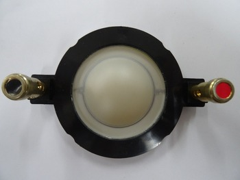 Wholesale High Quality hot selling diaphragm speaker membrane