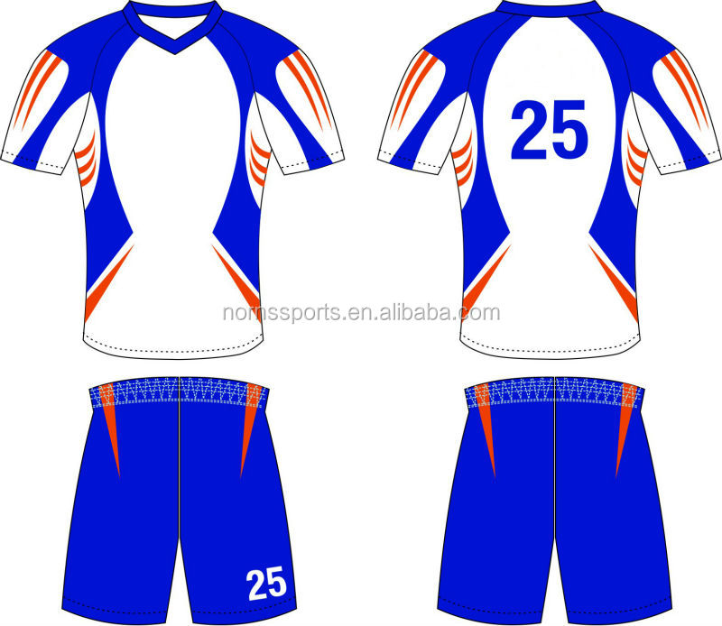 66064f32e5e 2014 Norns Latest football training jerseys customize blank soccer jersey  cheap soccer jersey and shorts