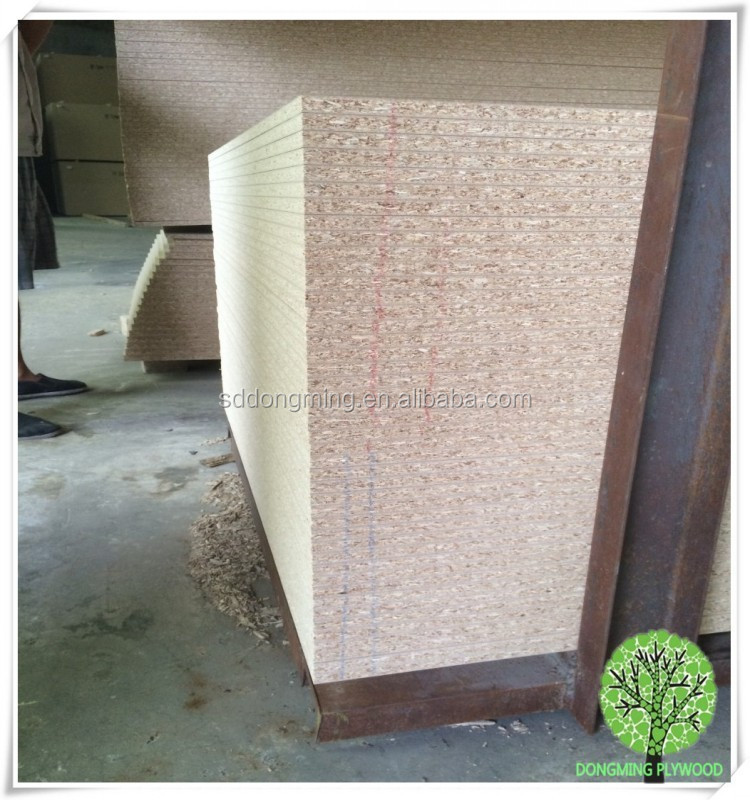Home furniture plywood high quality popular particle board for Furniture quality plywood