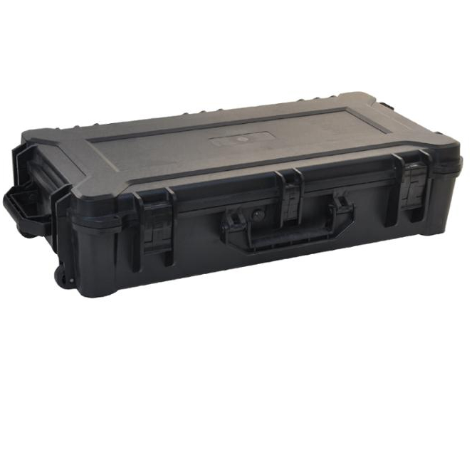 hard <strong>plastic</strong> waterproof military <strong>case</strong>