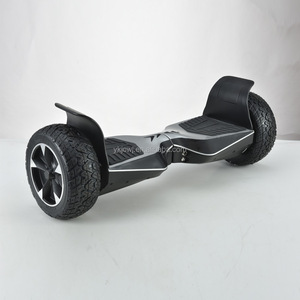 2 wheel electric scooter two wheels self balancing scooter most popular hoverboard
