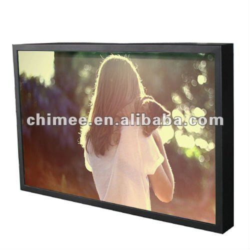 "advertising product 22 inch +TV+3g/wifi (7""~65"")"