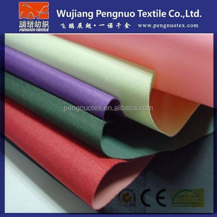 100 polyester tiss tissu avec aluminium enduit tissu pour photographie lumi re bo te aluminis. Black Bedroom Furniture Sets. Home Design Ideas