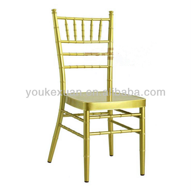 youkexuan best used chiavari chairs for sale - buy best used