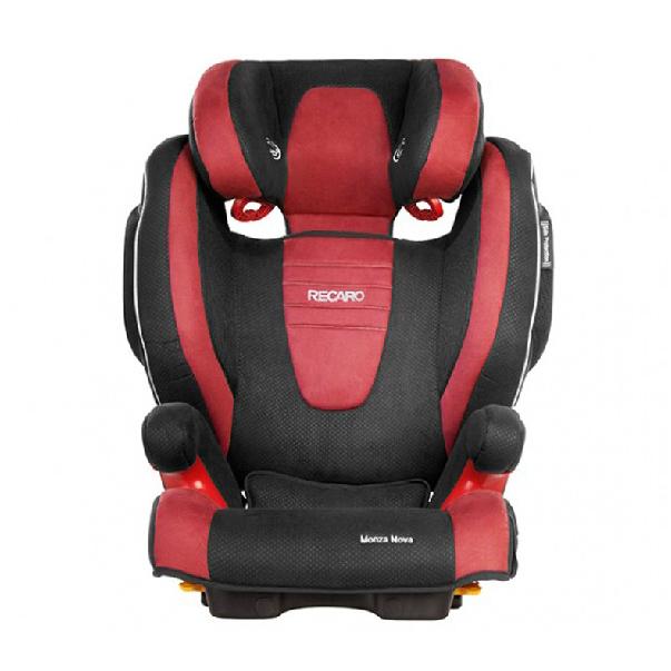 Cheap Recaro Isofix Car Seat, find Recaro Isofix Car Seat deals on ...