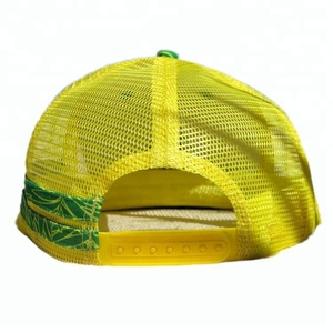 854a1f1dfe343 Kids Hats To Decorate, Kids Hats To Decorate Suppliers and Manufacturers at  Alibaba.com