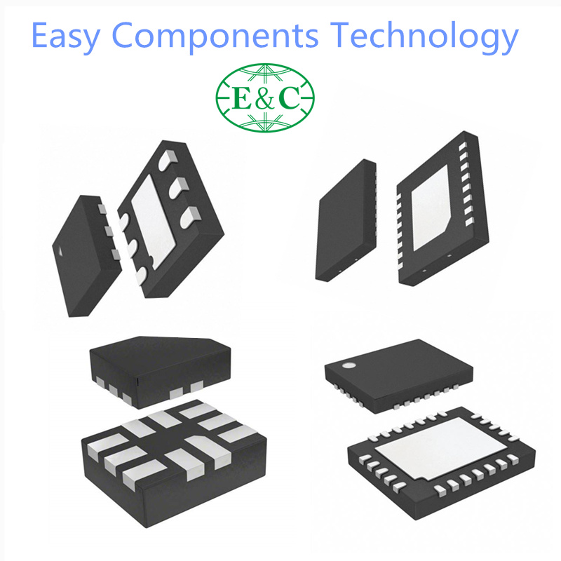 Electronic Components 88PG8227A1-NFE1C000-T 88PG823-A0-NPD2C000-T 88PG867A-B0-CBK2C000 package QFN in stock