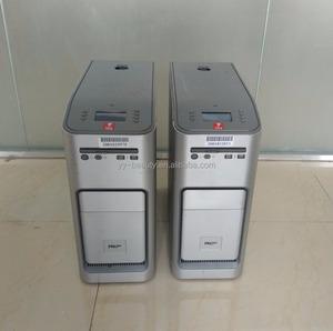 China parts printer parts wholesale 🇨🇳 - Alibaba