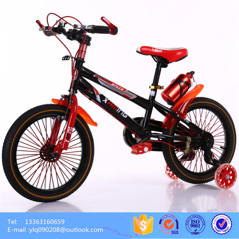 Top 10 best kids sports bicycle mountain bike bicycle bikes for kids