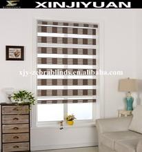 sliding window curtains blackout curtain for sliding window window suppliers and manufacturers at alibabacom