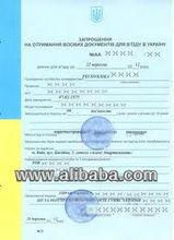 Invitation letter for ukraine invitation letter for ukraine invitation letter for ukraine invitation letter for ukraine suppliers and manufacturers at alibaba stopboris Choice Image