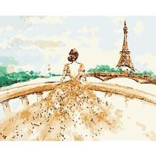 Elbise Boyama Tanıtım Promosyon Elbise Boyama Online Alışveriş