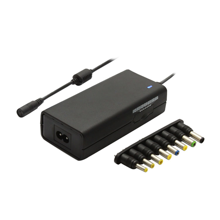 90 watt Universal Laptop adapter