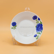 Vintage China Plates Vintage China Plates Suppliers and Manufacturers at Alibaba.com & Vintage China Plates Vintage China Plates Suppliers and ...