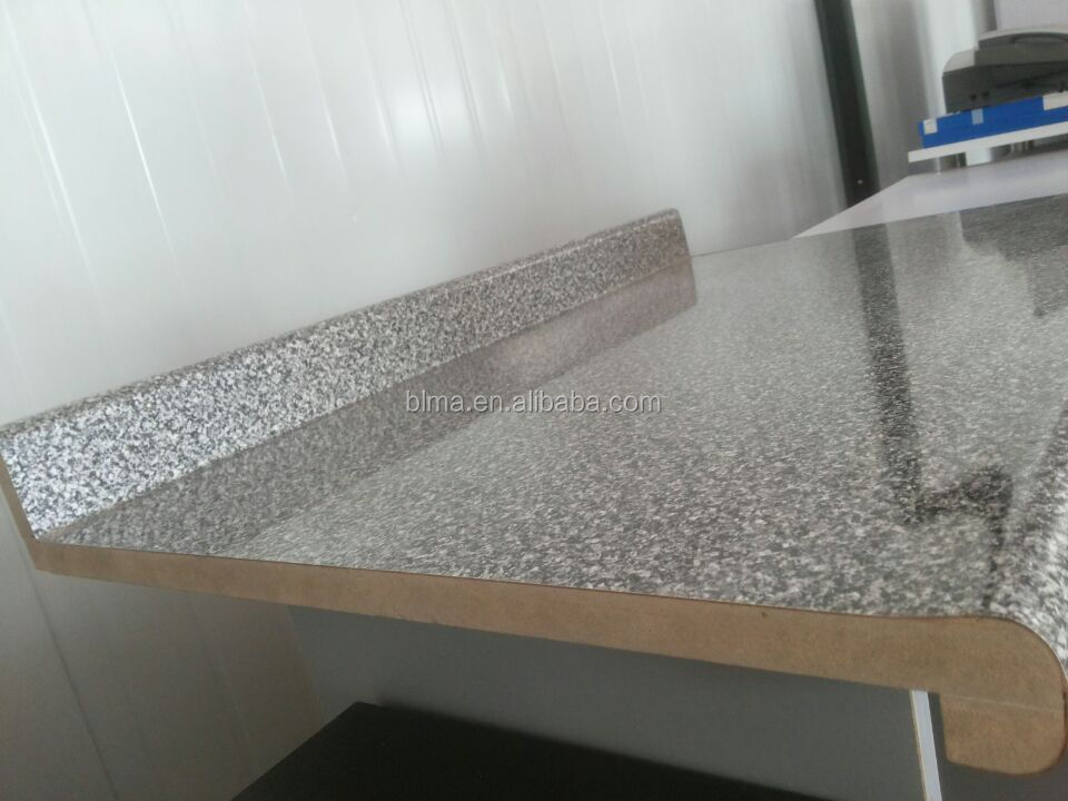 Hpl Laminate,Hpl Formica,Hpl Table Top   Buy Hpl Laminate,Hpl Formica,Hpl Table  Top Product On Alibaba.com