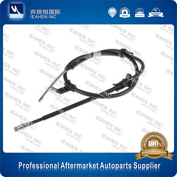 Toyota 46410-08010 Parking Brake Cable