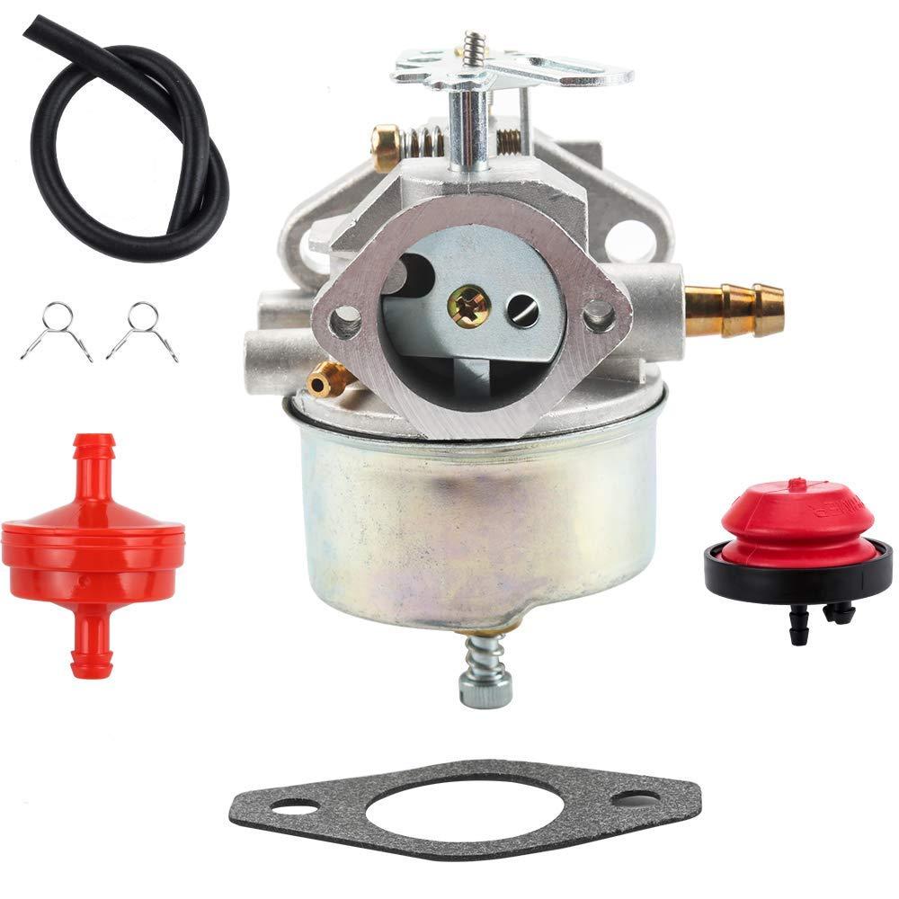 Cheap Carburetor For Tecumseh Engine, find Carburetor For