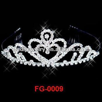 diamond wedding tiara and crown jewelry for bridal buy
