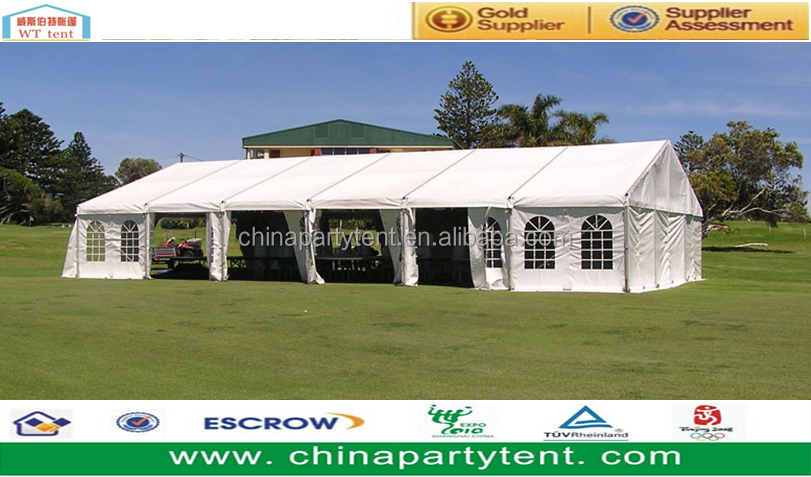 Wedding Party Tent Als Tbrb Info